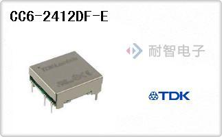CC6-2412DF-E
