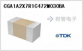 CGA1A2X7R1C472M030BA