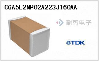 CGA5L2NP02A223J160AA