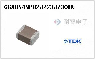 CGA6N4NP02J223J230AA