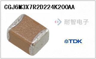 CGJ6M3X7R2D224K200AA
