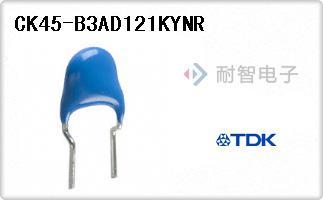 CK45-B3AD121KYNR