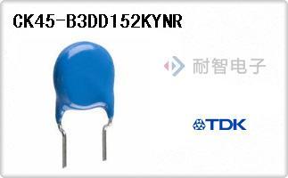 CK45-B3DD152KYNR
