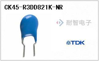 CK45-R3DD821K-NR