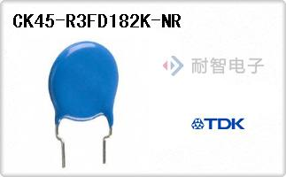 CK45-R3FD182K-NR