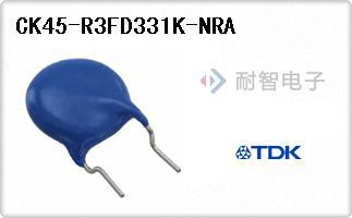 CK45-R3FD331K-NRA