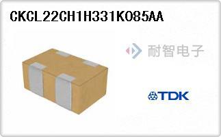 CKCL22CH1H331K085AA