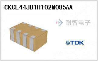 CKCL44JB1H102M085AA