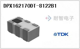 DPX162170DT-8122B1
