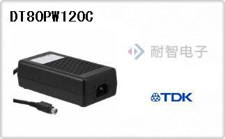 DT80PW120C