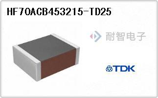 HF70ACB453215-TD25