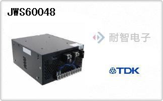 JWS60048