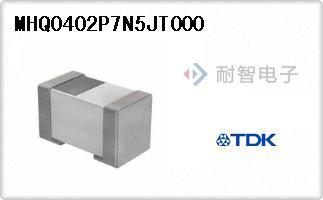 MHQ0402P7N5JT000