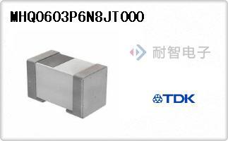 MHQ0603P6N8JT000