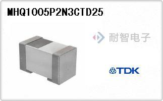 MHQ1005P2N3CTD25