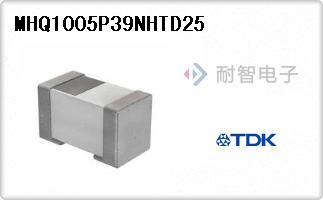 MHQ1005P39NHTD25