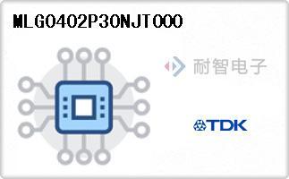 MLG0402P30NJT000