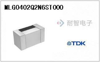 MLG0402Q2N6ST000