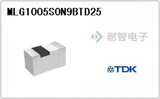 MLG1005S0N9BTD25