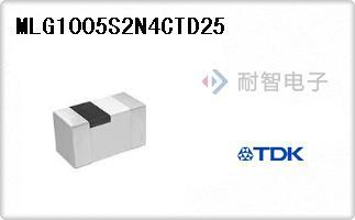 MLG1005S2N4CTD25