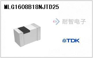 MLG1608B18NJTD25