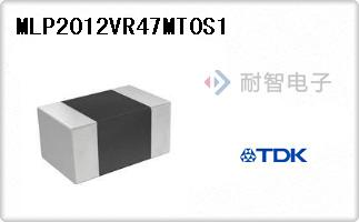 MLP2012VR47MT0S1