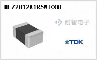 MLZ2012A1R5WT000