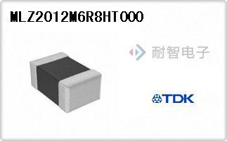 MLZ2012M6R8HT000