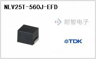 NLV25T-560J-EFD