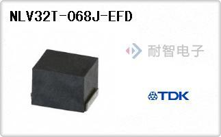 NLV32T-068J-EFD