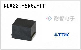 NLV32T-5R6J-PF