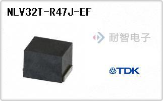 NLV32T-R47J-EF