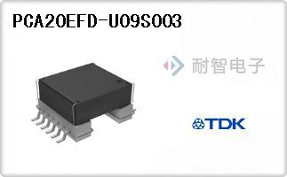 PCA20EFD-U09S003