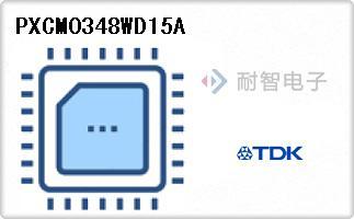 PXCM0348WD15A