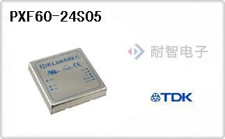 PXF60-24S05
