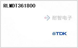RLMDT361800