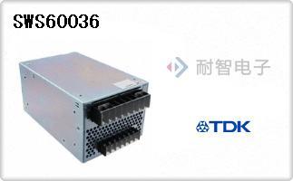 SWS60036