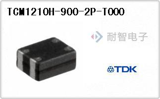 TCM1210H-900-2P-T000