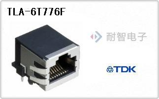 TLA-6T776F