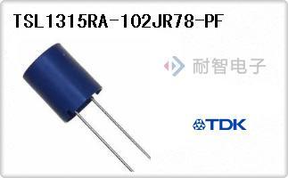 TSL1315RA-102JR78-PF