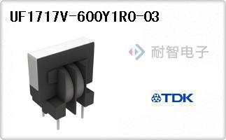 UF1717V-600Y1R0-03