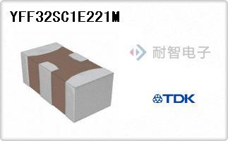 YFF32SC1E221M