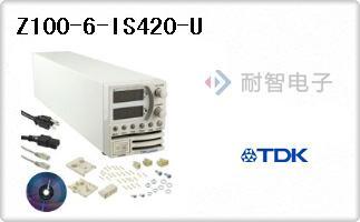 Z100-6-IS420-U