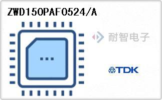 ZWD150PAF0524/A