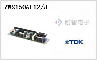 ZWS150AF12/J