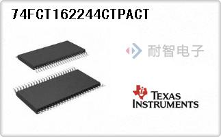 74FCT162244CTPACT