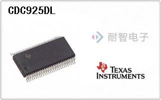 CDC925DL