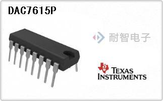 DAC7615P