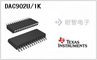 DAC902U/1K