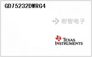 GD75232DWRG4
